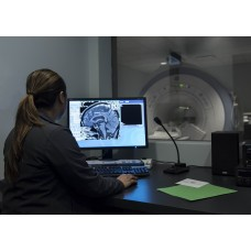 MRI Prep and Exam Review (Live Simulcast)